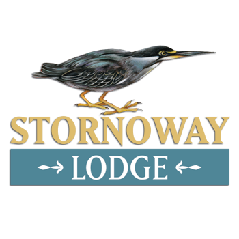 Stornoway Lodge - Lanseria Accommodation